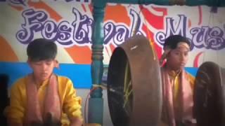 Download Lagu FLS2n Musik Tradisional Tk. Kab. Subang Gratis STAFABAND