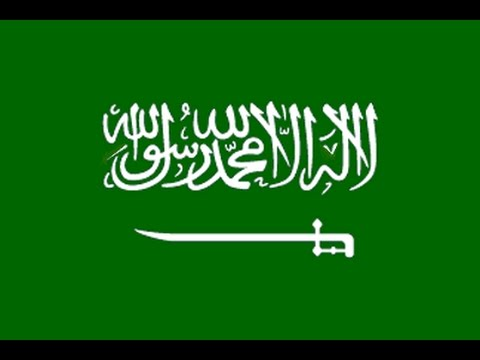 Saudi Hackers & Police Are Targeting Online Porn thumbnail