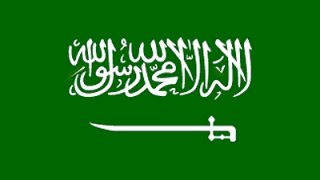 Saudi Hackers & Police Are Targeting Online Porn