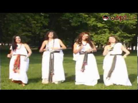 Kemer Yousuf - Geesseen Dallalinii (oromo Music) video