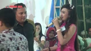 download lagu Juragan Empang Diana Sastra Full Sawer gratis