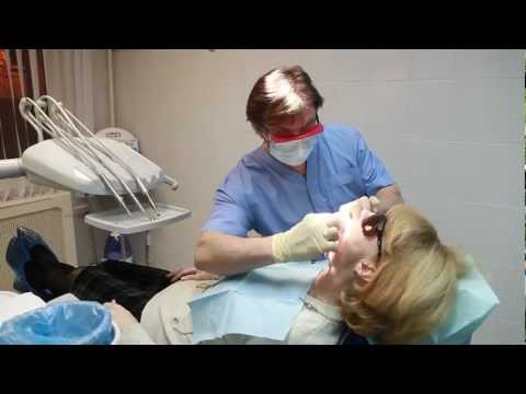 Какие есть виды протезирования зубов? Говорит ЭКСПЕРТ