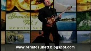 Vídeo 12 de Renato Suhett