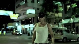 SPL Kill Zone - Cine Asia Official Trailer