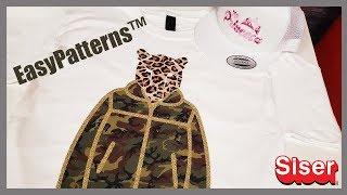 EasyPatterns™
