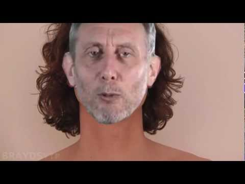 YTP: Gotye Once Knew Someone Music Videos