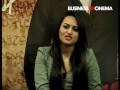 Sonakshi Sinha's favourite song from Dabangg is Tere Mast Mast Do Nain Video