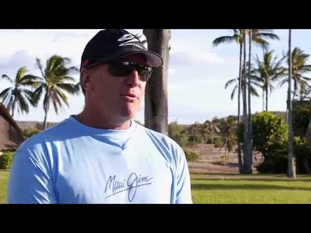 Surftech Signs on as Official Board Sponsor of the Molokai-2-Oahu Paddleboard World Championships