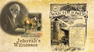 The Shocking Truth Behind Jehovah's Witnesses | Way of the Master: Season 3, Ep. 32