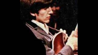 Vídeo 240 de George Harrison