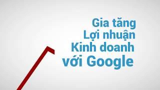 Taoquangcao.com Quảng cáo Google 0944 44 45 43