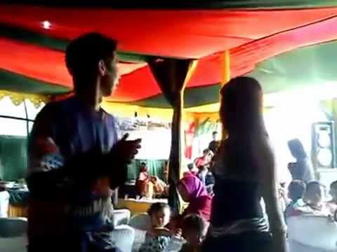 DANGDUT KAMPUNG PALING HOT END MANTAP.-2
