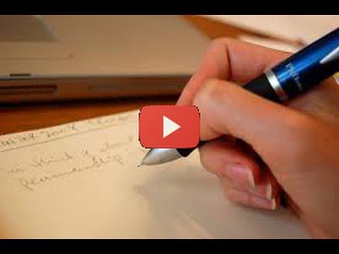 Introduccion a la escritura funcional para docentes