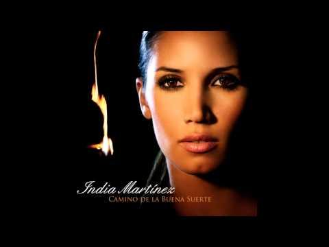India Martinez - Dime que Ser á