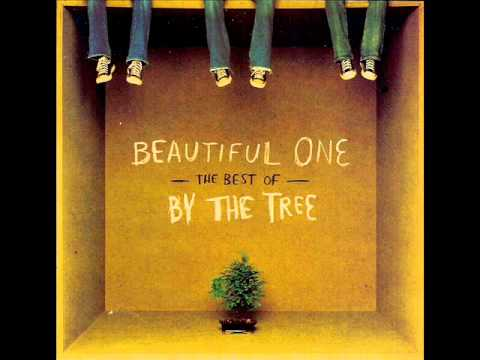 By The Tree - Reveal