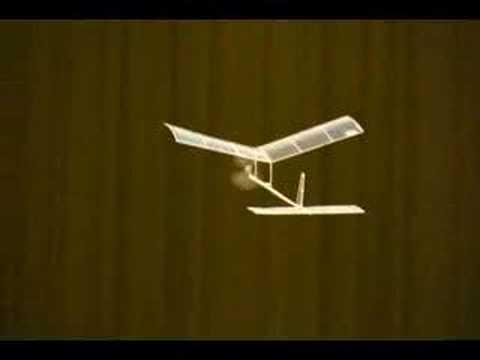Super Light Rc Indoor Planes Youtube