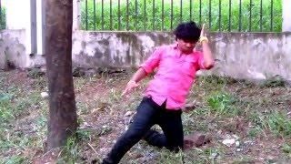 Download Ghum parani bondhu By F A Sumon Official musical Film   2015   YouTube 360plll 3Gp Mp4