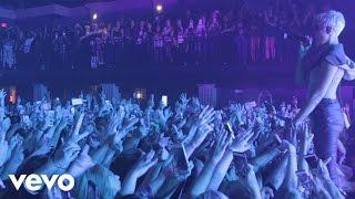Download Lagu Halsey - Tour Diary Pt. 1 Gratis STAFABAND