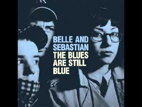 The Life Pursuit - Belle And Sebastian