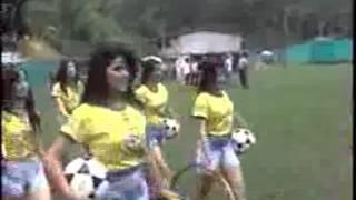 Deportivo Balsas