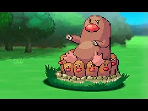 Top 10 pokemon that need a mega evolution youtube - How to mega evolve a pokemon ...