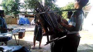 Download Lagu Kentongan purwokerto -baturaden (senja laras) Gratis STAFABAND