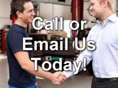 Auto Repair Mechanic El Paso Tx (915) 258-1590 | Best Auto Repair Mechanic In El Paso TX
