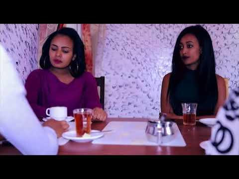  New Eritrean Film  Kergixekinye   Part 5 - 2018 Official Video