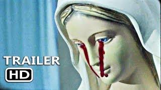 THE DEVIL'S DOORWAY Official Trailer (2018) Trailers Spotlight