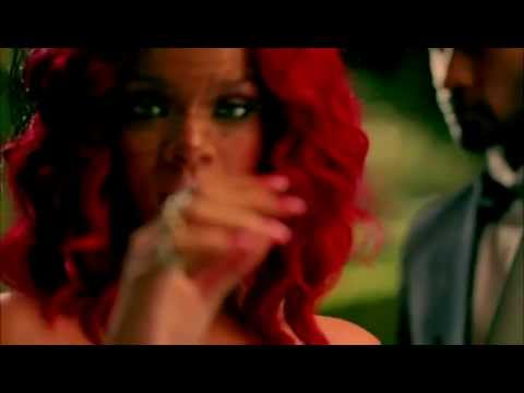 Rihanna - Farewell (oficial Music Video) video