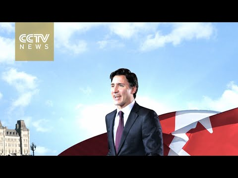 Canada's foreign policy: What changes will Trudeau bring?