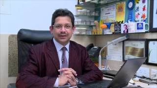 Dr Sanjay Pandey    Gender reassignment surgery ,Mumbai,India
