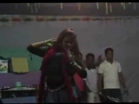 Sexy dance kushtia