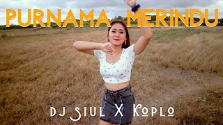 Download lagu Vita Alvia - Purnama Merindu (  ANEKA SAFARI)