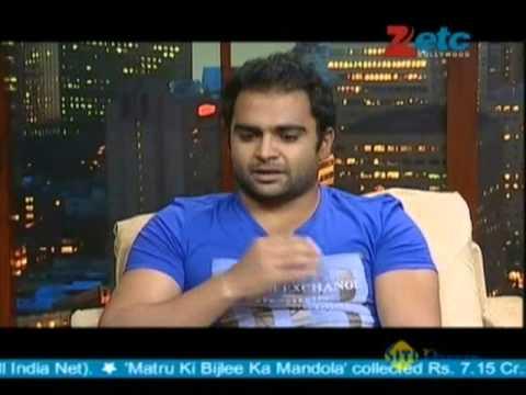 Team of Mumbai Mirror With Komal Nahta