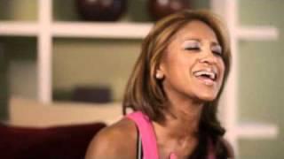 Watch Olivia December video