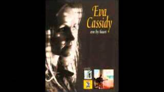 Watch Eva Cassidy How Can I Keep From Singing video