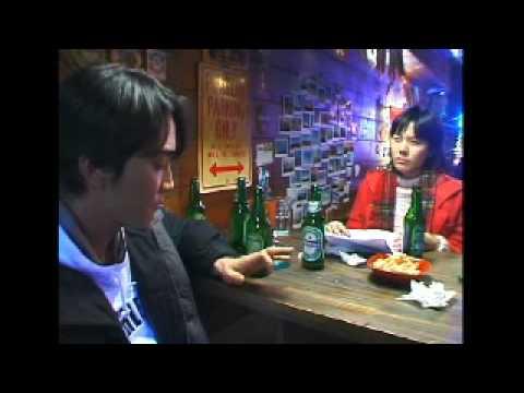 빙우 메이킹 2 김하늘