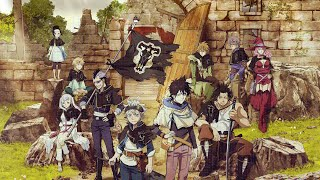 Black Clover -Watching Episodes English Dub Link⬇️(As2anime)
