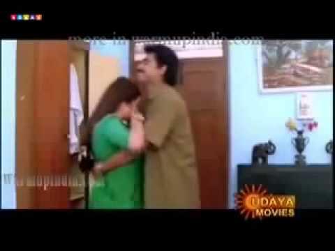 Reshma Bhabhi Magic Moments video