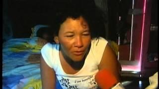 Dos mujeres son asesinadas por sus respectivos concubinos en comunidades de La Vega y Moca.