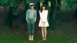 AKMU - 소재 Idea (With Lyric and Mp3)