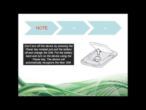 How to Unlock HTC One X Plus (+) Via Network Unlock Code (all Instructions)