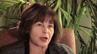 Dr. Joyanna Silberg: PAS & Custody Evaluator Power