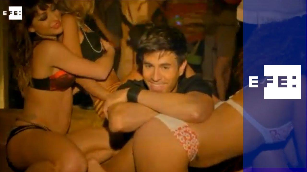 achsel sex sex in der disco