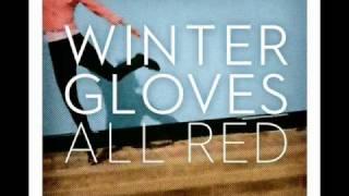 Watch Winter Gloves Glow In The Dark video