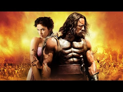 [Yjt Movie] Watch Hercules Full Movie [[Putlocker]] Streaming Online 2014 720p HD
