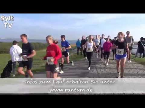 """""""Run ums Rantumbecken"""" findet im September statt"""