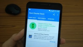 How to Root any Marshmallow ( Android 6.0) / CM13 Phone Safely (2 Methods) [2016]