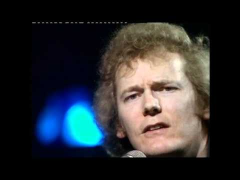 Gordon Lightfoot - 10 Degrees And Getting Colder